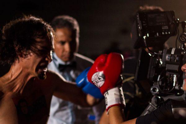 Película «El Inca» representará a Venezuela en los Premios Óscar