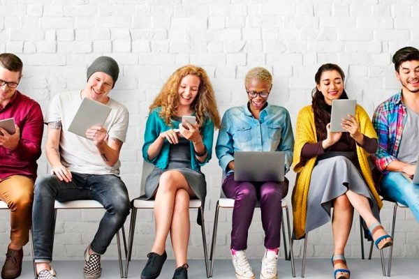 Los 7 mandamientos del mercadeo para conquistar a los millennials