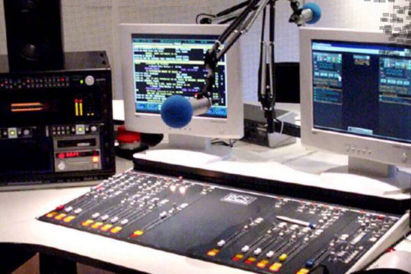 Venezuela: Tierra sin Ley: Caso INTER y 92.9 FM