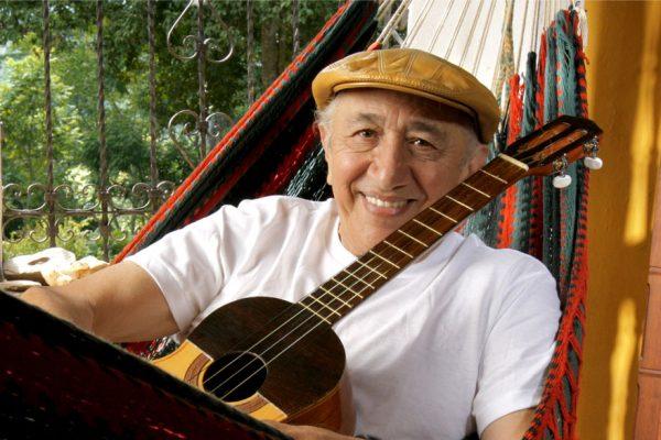 Tío Simón cumpliría 89 años este martes 8 de agosto (+canciones)