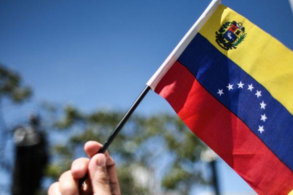 Reeligen a Venezuela como miembro de Onudi