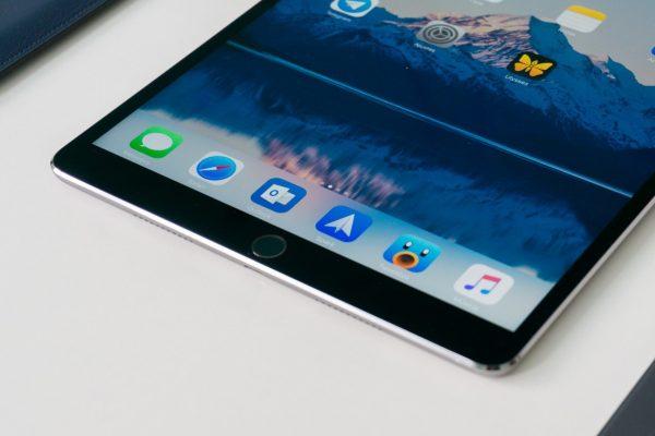 Apple lanzará iOS 11: Llegó la hora de preparar tus dispositivos