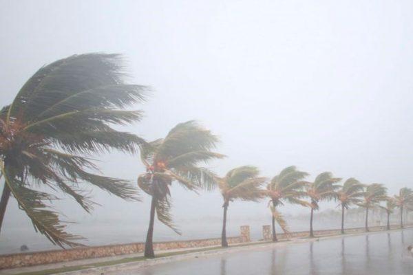 El huracán Irma se cobra las tres primeras víctimas en Florida