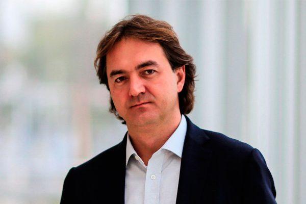 Juez de Corte Suprema brasileña ordenó arresto de millonario Joesley Batista