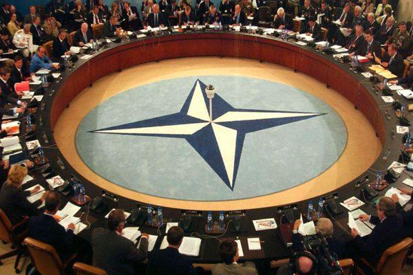 ¿Qué significa ser socio global de la OTAN?
