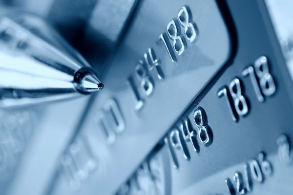 Conozca las formalidades legales relacionadas a la rebaja impositiva del IVA para las operaciones electrónicas
