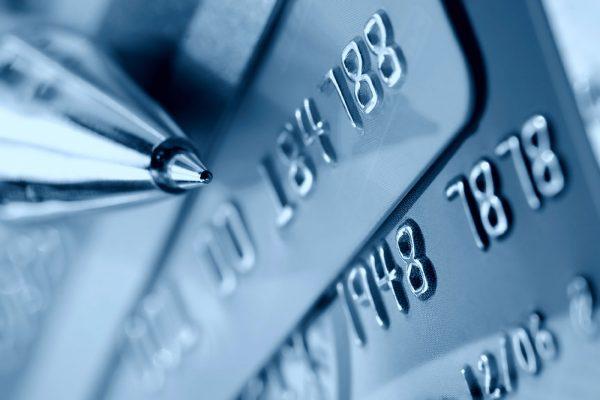 Sudeban sube a Bs 36 millones límite máximo de tarjetas de crédito