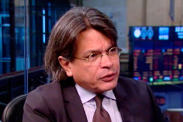 Gonzales: EEUU es el productor de crudo que ahora mueve los precios