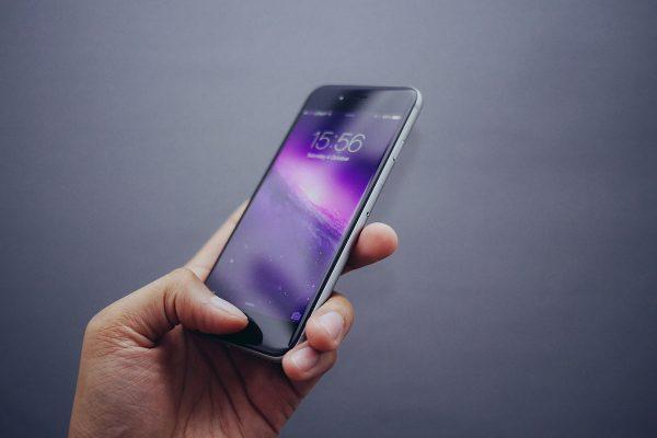 Apple se enfrenta a la vida más allá del iPhone