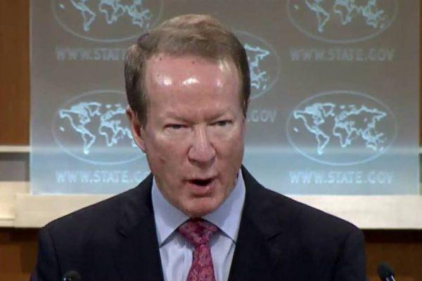 La diplomacia en una encrucijada tras pedido de apoyo a gobierno de transición en Venezuela