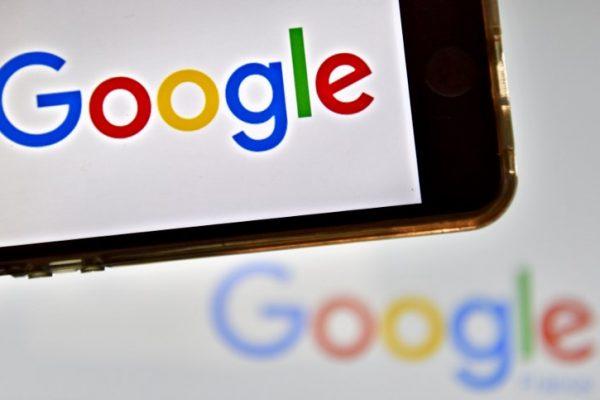 Google apela multa récord de €4.300 millones de UE por Android