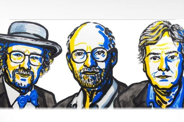 Tres científicos estadounidenses ganan el Premio Nobel de Medicina 2017