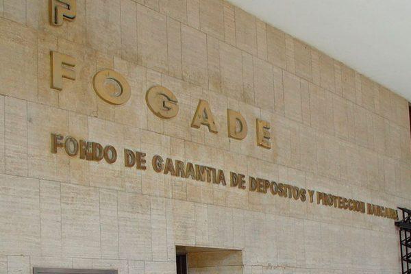 Designan nueva Junta Directiva de Fogade