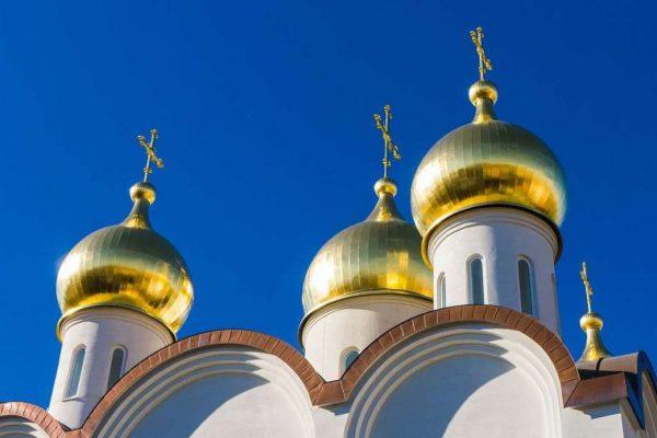 Firmada reestructuración de deuda con Rusia