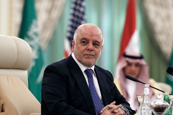 Arabia Saudita e Irak acuerdan fortalecer las relaciones económicas