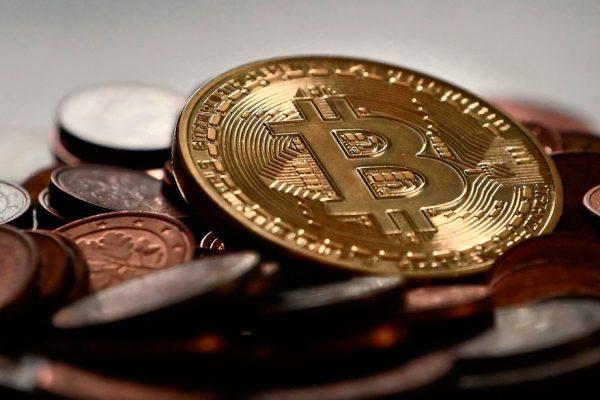 El bitcóin acentúa su tendencia a la baja tras las declaraciones de Jerome Powell