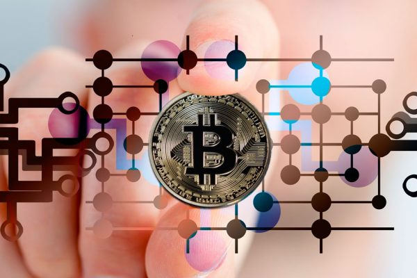 Conozca las fuerzas que impulsan al Bitcóin en 'un rally diferente al de 2017', según Citigroup