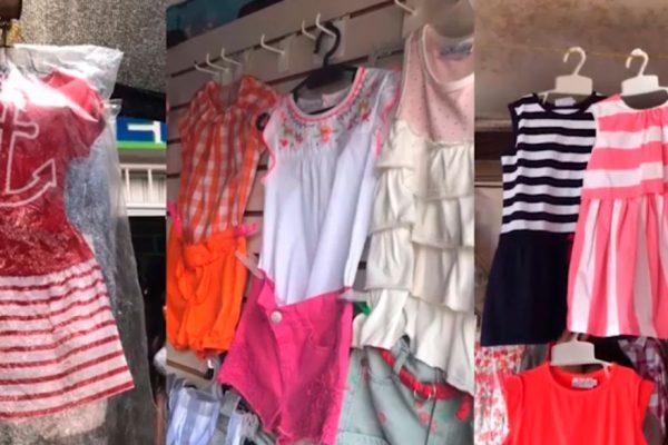 EPK denuncia contrabando de sus productos hacia Colombia