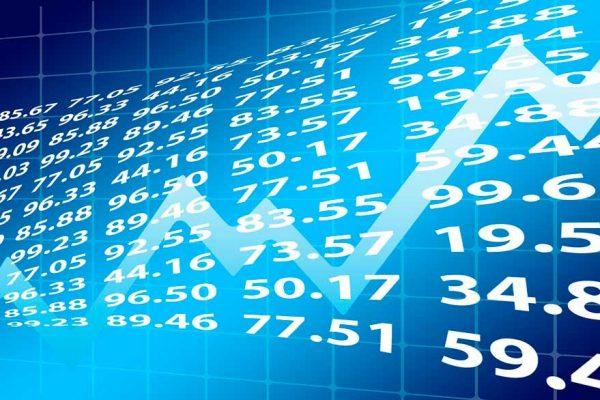Fitch recorta su previsión para la economía mundial