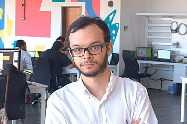 """#YoTePregunto con Gabriel Jiménez: """"Criptomonedas tienen gran potencial en Venezuela"""""""