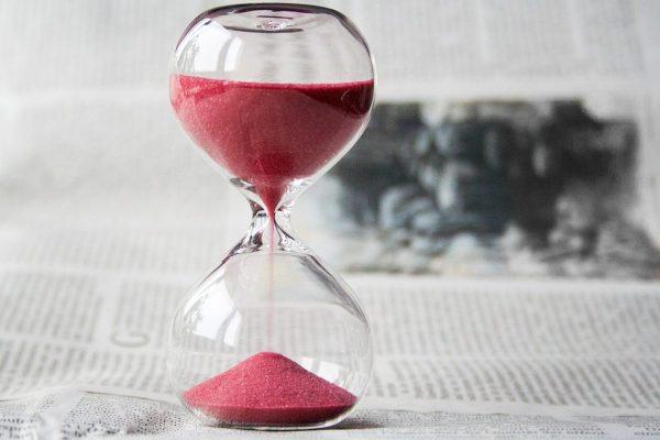 El reloj de la inversión señala que arranca una nueva crisis
