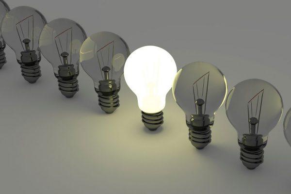 Expertos   11 buenas ideas de negocios para ganarle la partida a la crisis