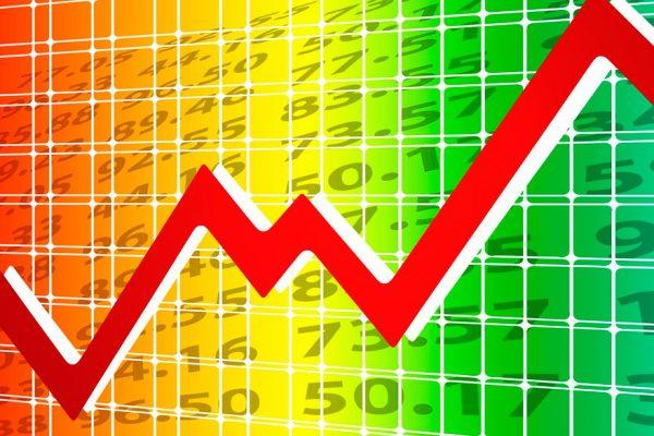 Estiman que Venezuela podría cerrar este año con una inflación menor a 2.000%