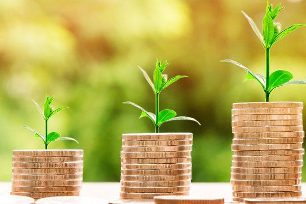 Diez recomendaciones para invertir con éxito