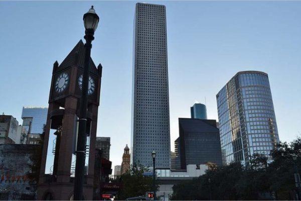 JPMorgan Chase aumentó sus beneficios un 4% en el tercer trimestre a US$9.443