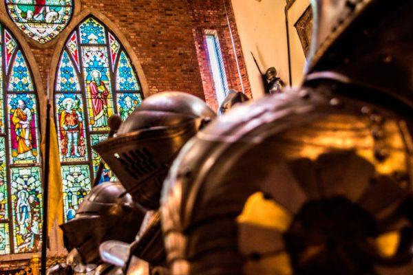 Los museos más valorados de América Latina