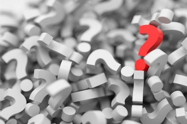 Informe especial: La interrogante sobre la solvencia real ante la deuda externa