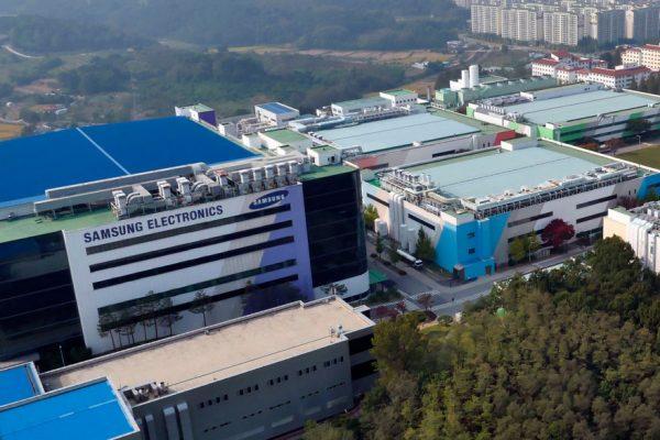 Samsung sube al 6º lugar entre las Mejores Marcas Globales