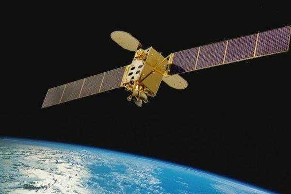 Satélite iraní despegó pero no pudo ponerse en órbita