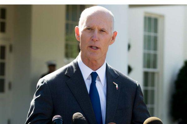 Aprobaron ley que impide a Florida hacer negocios con Venezuela