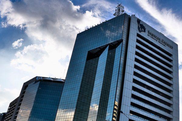 Ránking | Aseguradoras grandes aumentan cuota de mercado en agosto