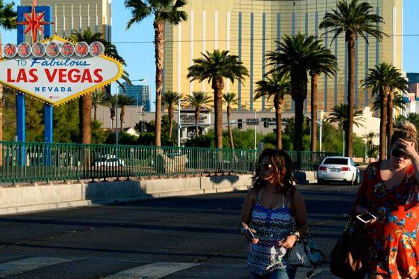 ¿Quién era Stephen Paddock, el asesino de Las Vegas?