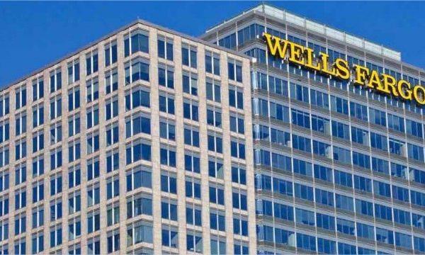 EEUU sanciona con $2.090 millones a Wells Fargo