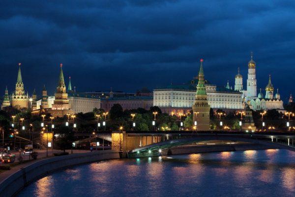Rusia apoya recorte proporcional ante posible acuerdo en OPEP+