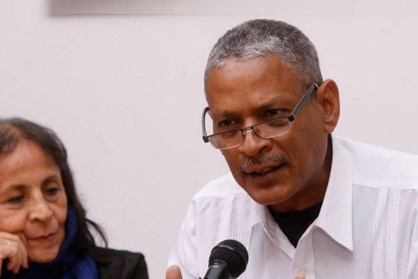 Gobierno y Fedecámaras tratarán mensualmente temas laborales
