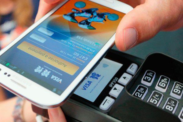 Varios inversores muestran interés por rescatar a la insolvente Wirecard