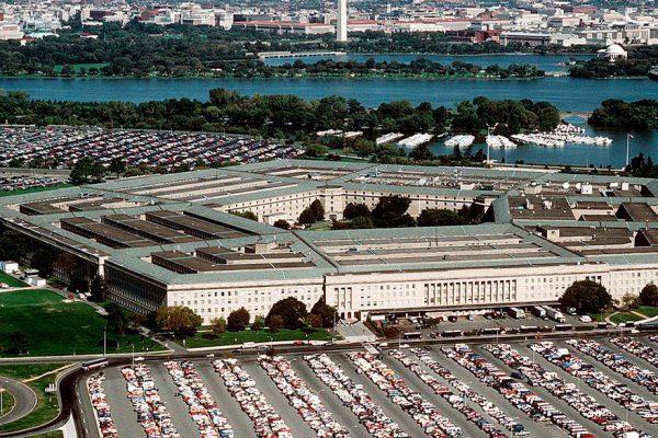 El Pentágono invierte $2.000 millones en inteligencia artificial