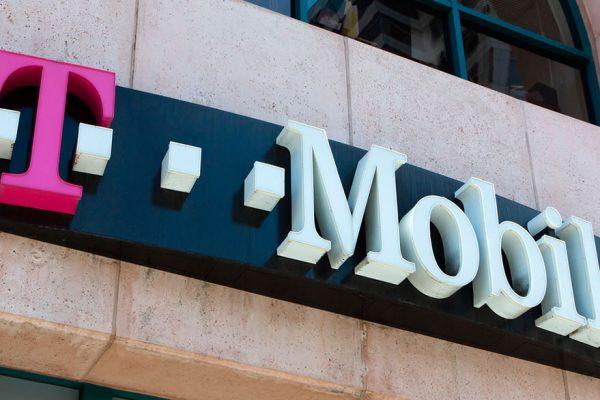 La Justicia de EE.UU. dio luz verde a la fusión entre T-Mobile y Sprint