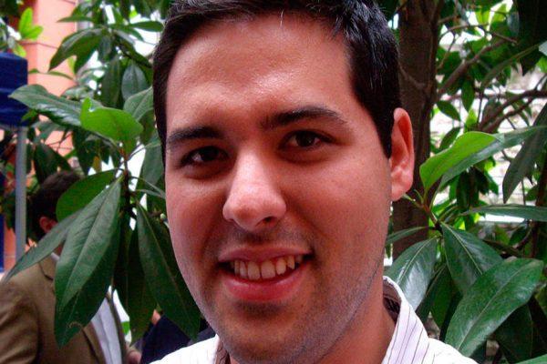 MP ordena detención de Yon Goicochea quien tilda la Operación Gedeón de «montaje»