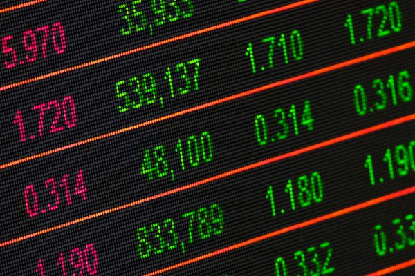 Gobierno debe pagar $1.124,8 millones este mes por bonos 2018