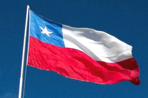 Comercio exterior de Chile cae 14,2% en el primer semestre de 2020