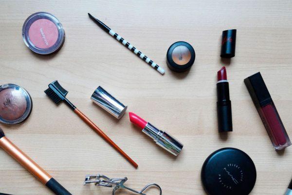 Las cinco marcas de cosméticos de las más caras del mundo