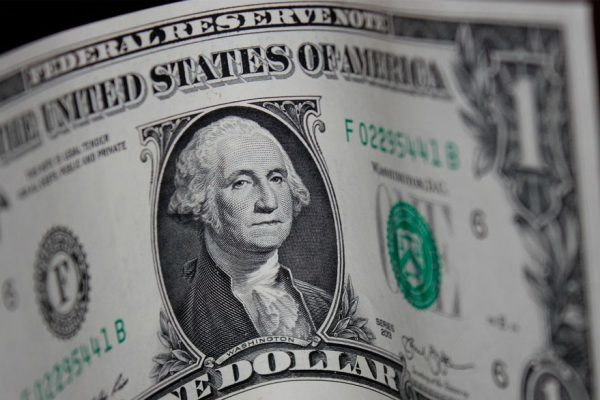 Dólar oficial experimenta ligera alza para abrir el próximo #30Jun en Bs.202.331,51