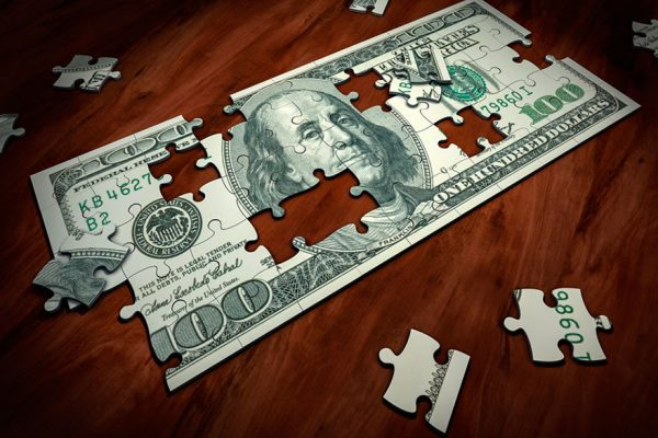 Las 20 empresas que han comprado más dólares en el nuevo Dicom