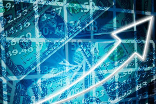 10 conceptos para aprender más sobre economía