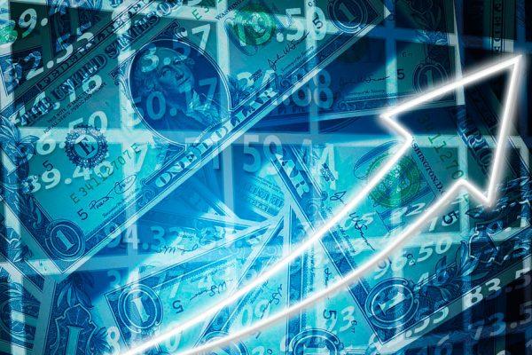 Bonos soberanos suben 7% tras anuncio de pago de intereses